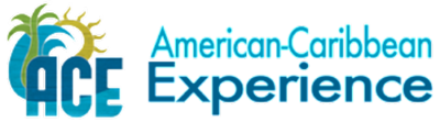 American Caribbean Experience